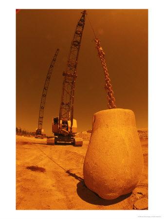 Wrecking-Ball-Photographic-Print-C11913697