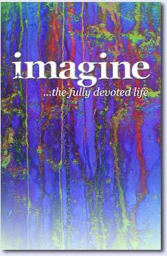 Imagine_content_home