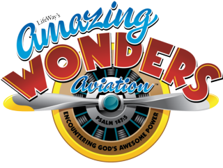 Amazing_wonders_aviation_color_logo_download