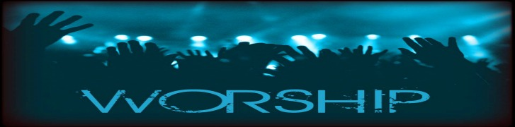 Worship-Services-banner-resized