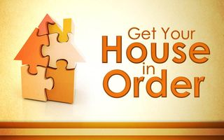 House_In_Order