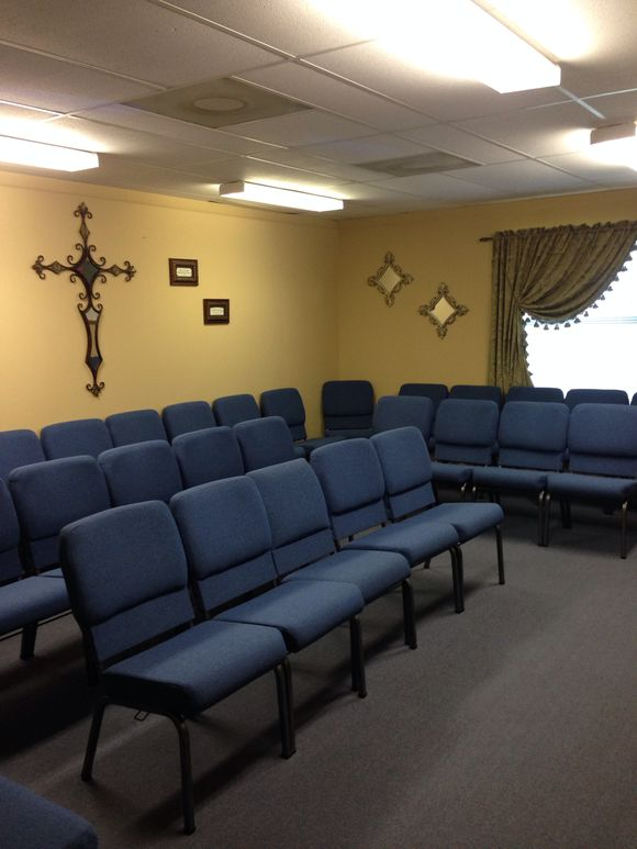 Is Your On-Campus LifeGroup Ready For Company