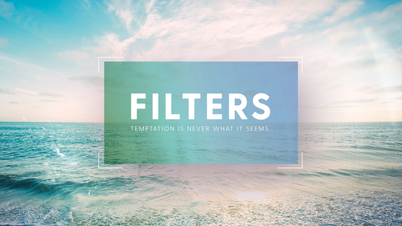 Filters_Title Slide